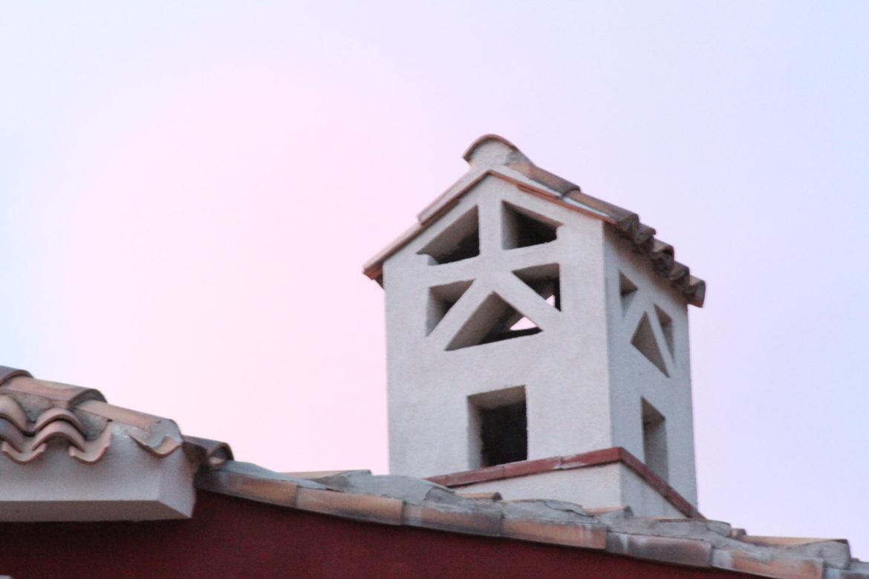 Our land – Hotel Orlando Sardegna