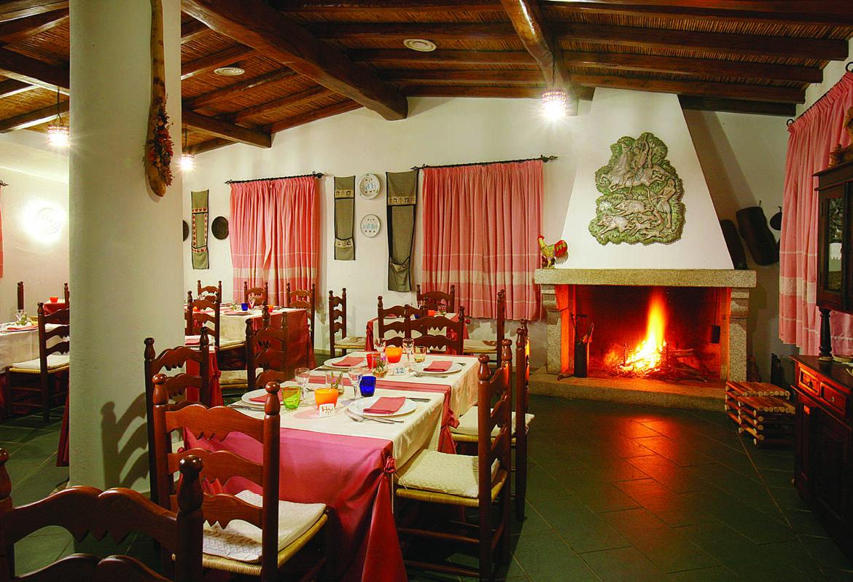 IMG_8273 Villagrande-OG-Hotel Resort Orlando-©neviodoz